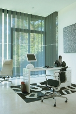 cortina-vertical-de-tela-116454