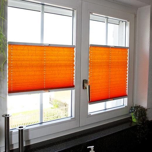 al zie pliss luxokno najlacnej ie okn z prvej ruky. Black Bedroom Furniture Sets. Home Design Ideas