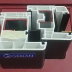 gealan-s9000-futura-600x400